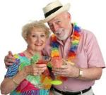happy old couple2
