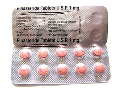 Finpecia 1mg Benefits